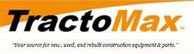 TractoMax LLC