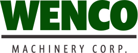 Wenco Machinery Corporation