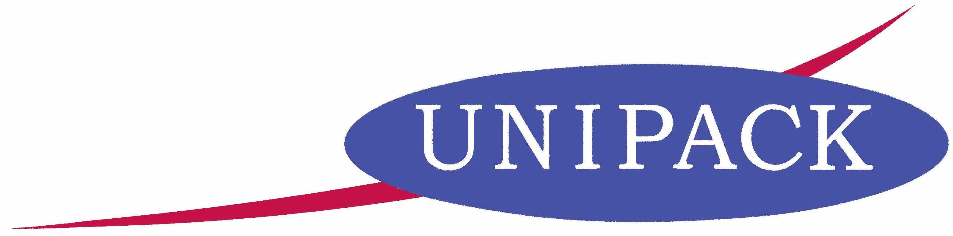 Unipack GmbH