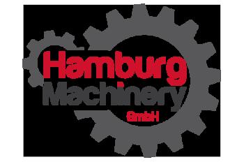 Hamburg Machinery HM GmbH