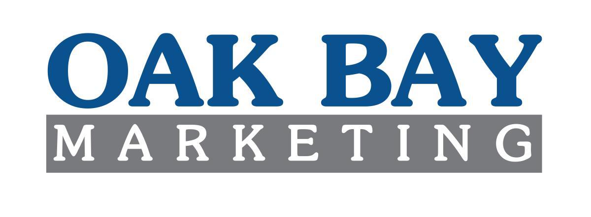 Oak Bay Marketing