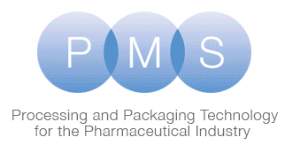 PMS Pharma Ltd