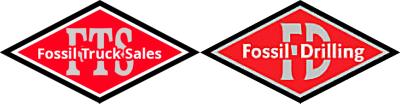 Fossil Truck Sales LLC
