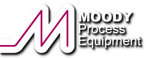 Moody Process Equipment Ltd