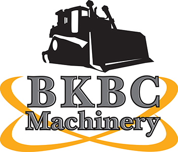 BKBC Machinery