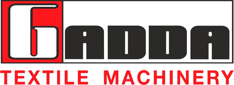 GADDA TEXTILE MACHINERY