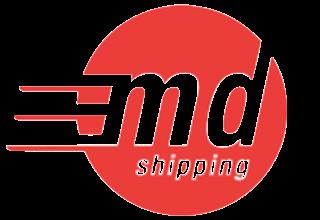 MD shipping B.V