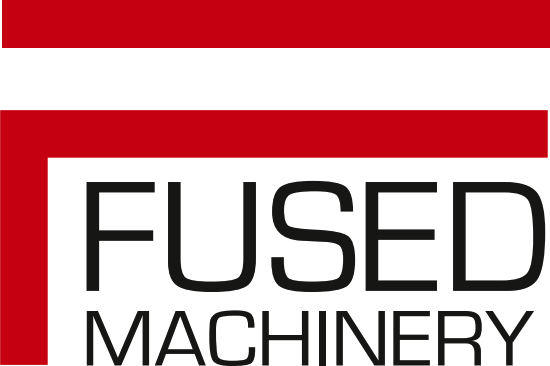 Fused Machinery