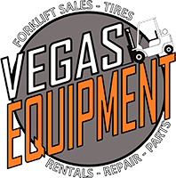 Vegas Equipment