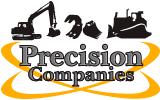 Precision Companies