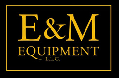 E&M Equipment LLC