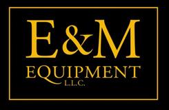 E&M Equipment LLC