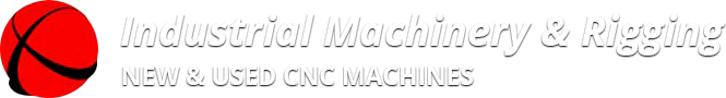 Industrial Machinery LLC