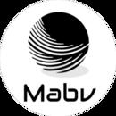 Mabv Machineries