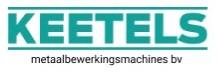 Keetels Machines BV
