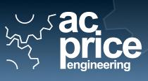 A. C. Price (Engineering) Ltd