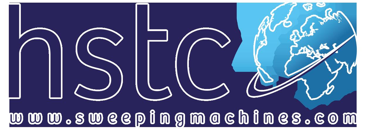 Holland Sadcc Trading Company BV