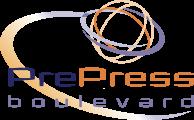 Pre Press Boulevard B.V.