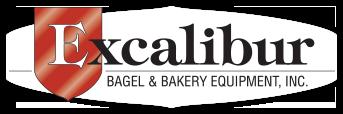 Excalibur Bagel & Bakery Equipment