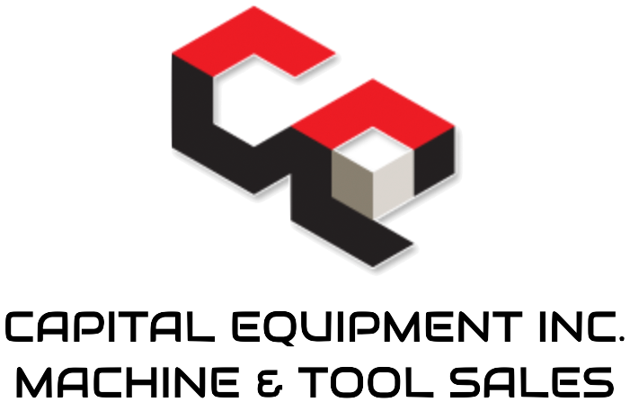 Capital Equipment Inc.
