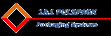 1&1 Pulspack