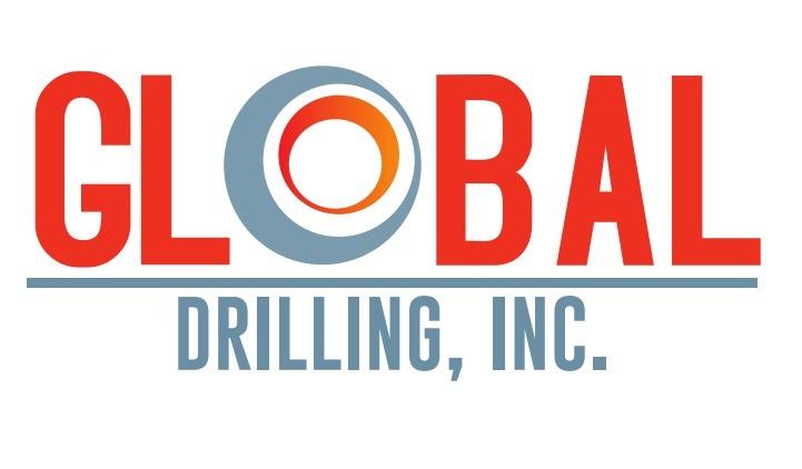 Global Drilling Inc.