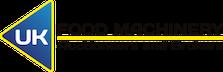 U.K. FOOD MACHINERY LTD