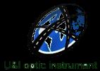 U & I Optic Instrument