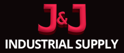 J&J Industrial Supply