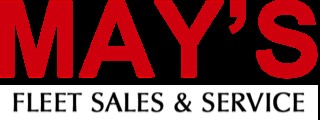 May's Fleet Sales and Service