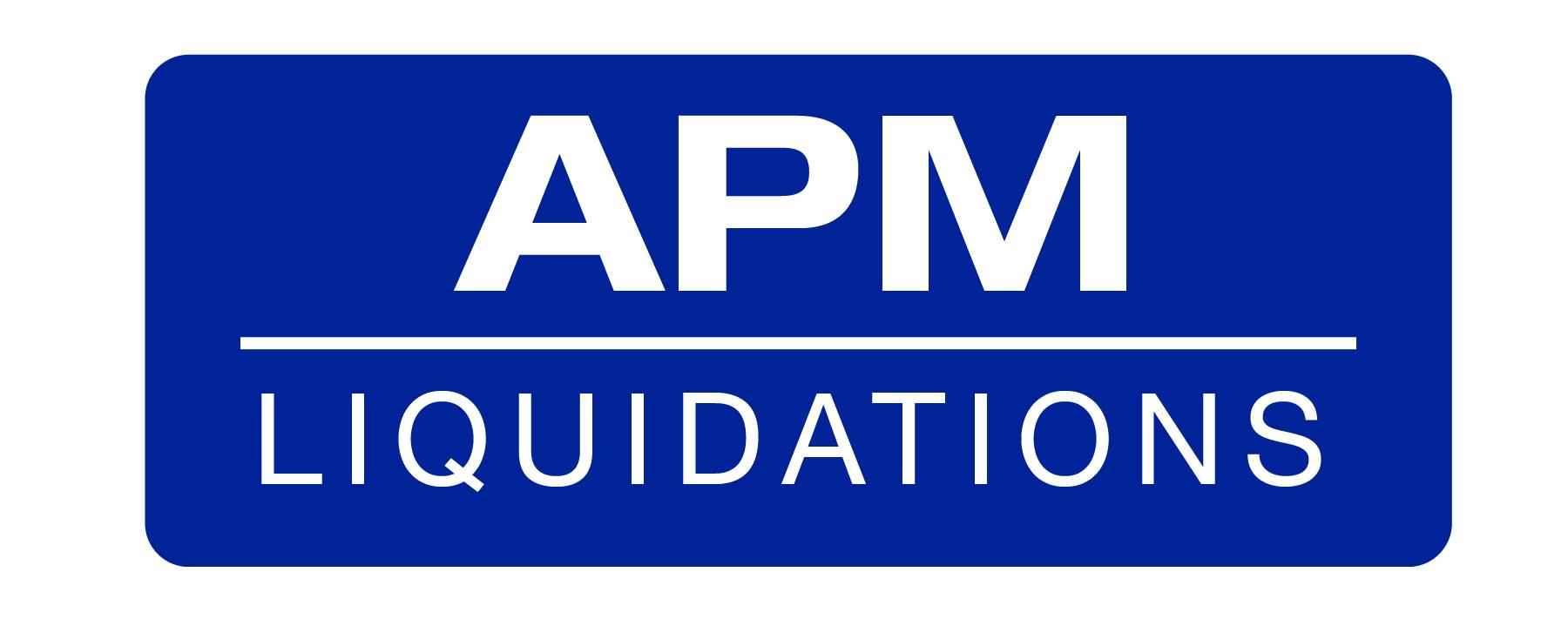APM Liquidations