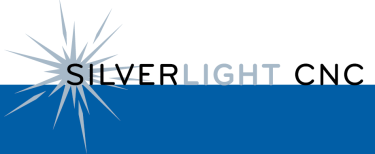 Silverlight CNC, Inc.