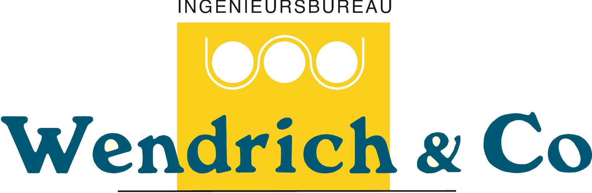 Wendrich & Co