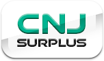 CNJ Surplus