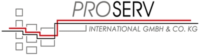 Proserv International GmbH & Co.KG
