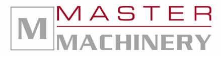 Master Machinery LLC