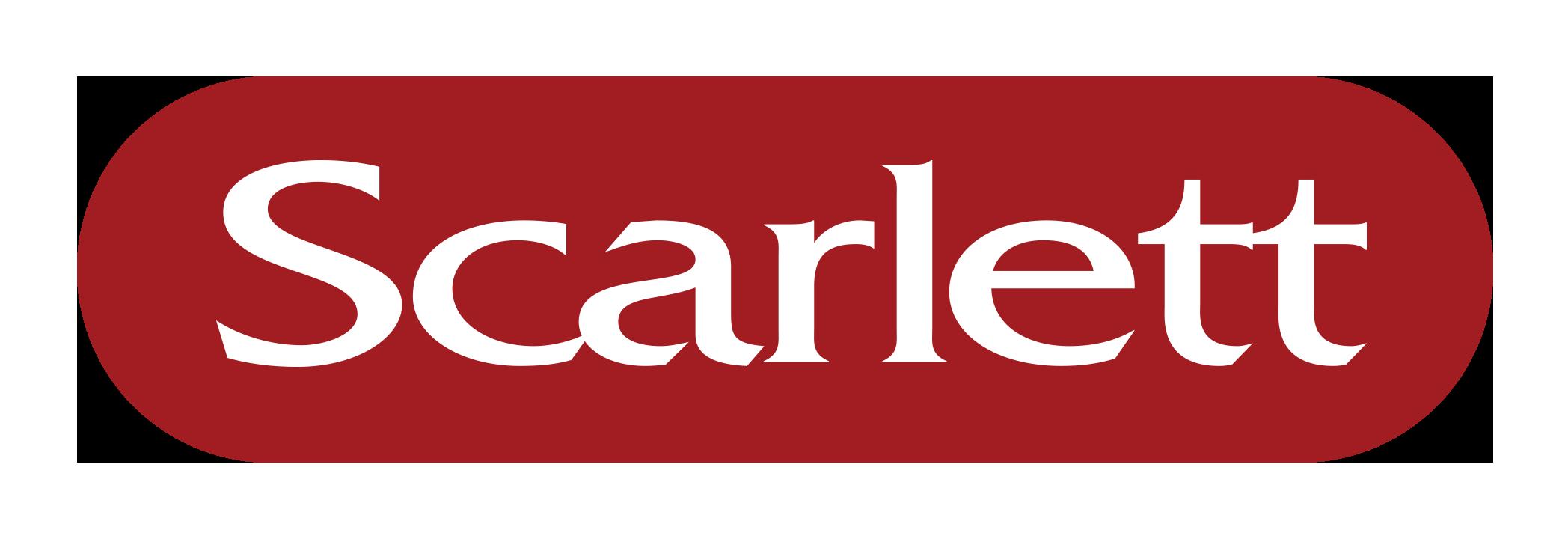 Scarlett Inc.