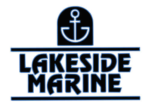 Lake Side Marine