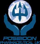 Poseidon Pharmaceutical UK Limited