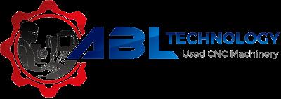 ABL Technology, LLC