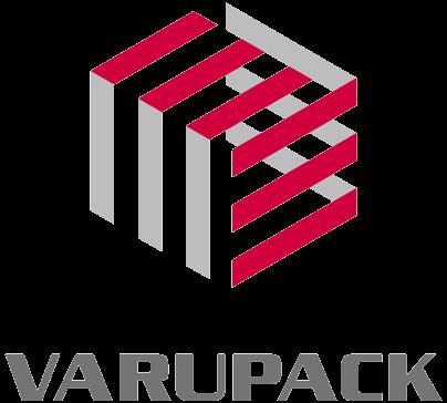 Varupack