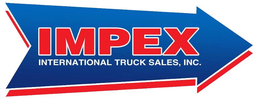 Impex International Truck Sales Inc